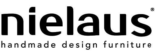 nielaus Logo