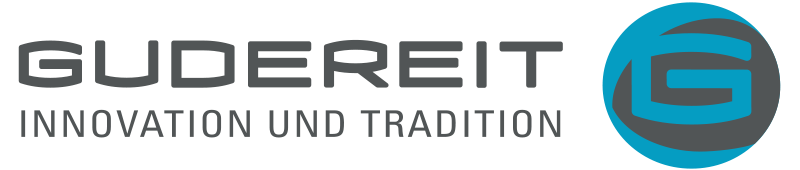 Gudereit Logo