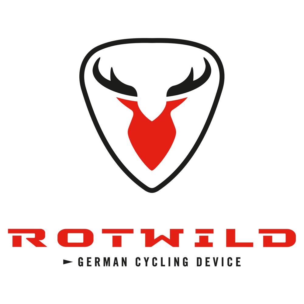 Rotwild Logo
